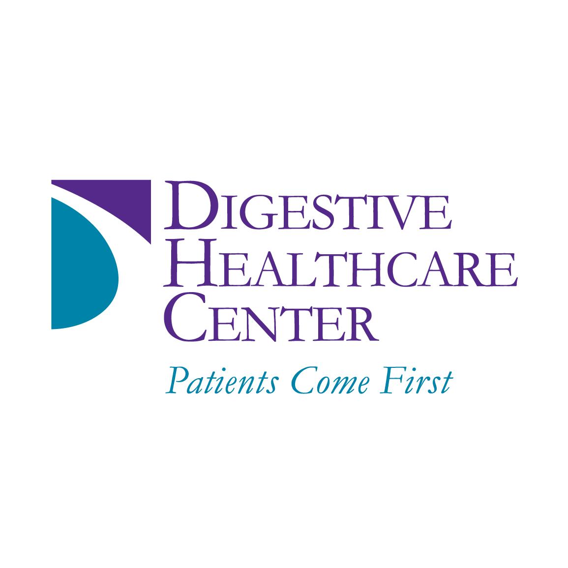 Digestive Healthcare Center