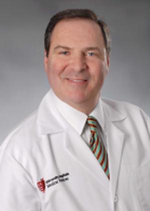 Eric Shapiro MD