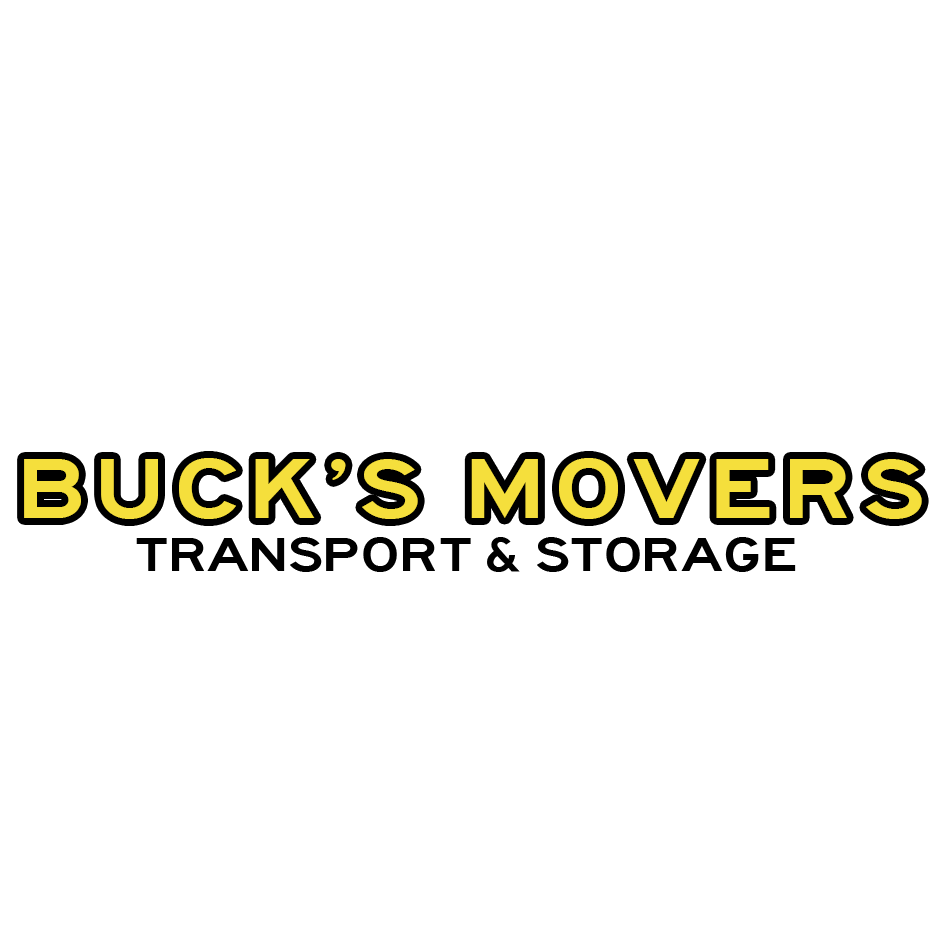 Bucks Movers LLC