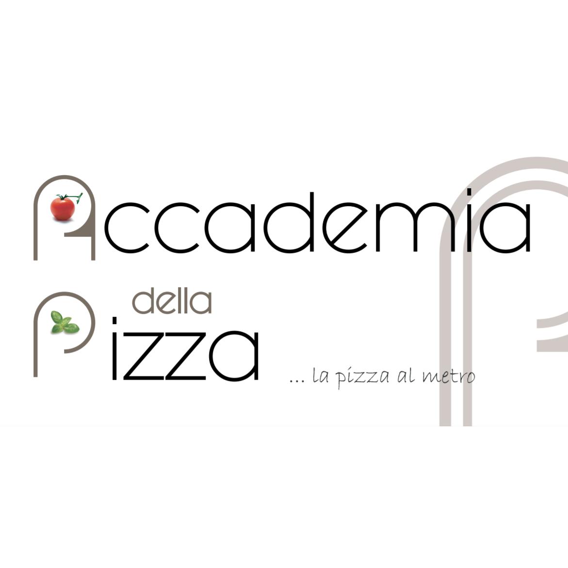 Accademia della Pizza