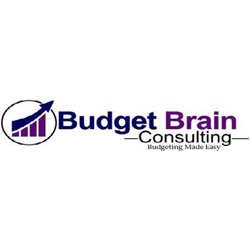 Budget Brain Consulting
