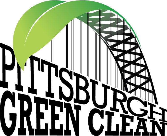 Pittsburgh Green Clean