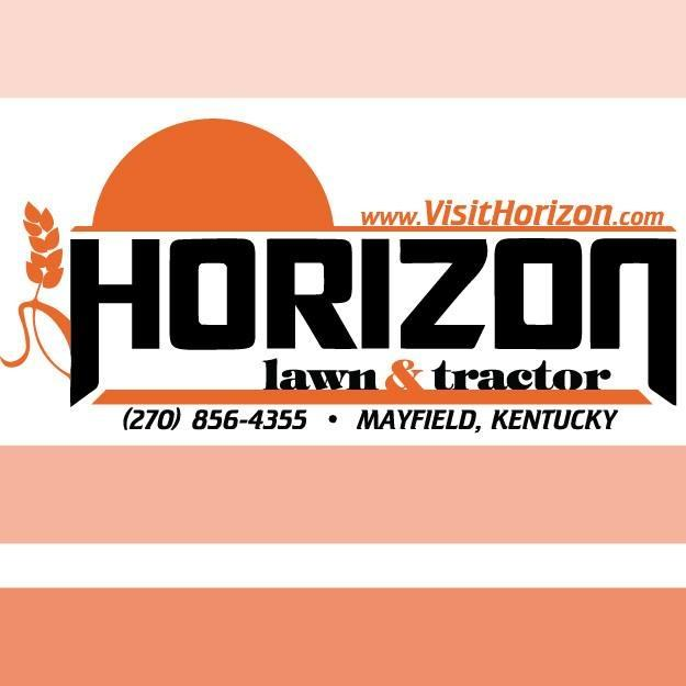 Horizon Lawn and Tractor