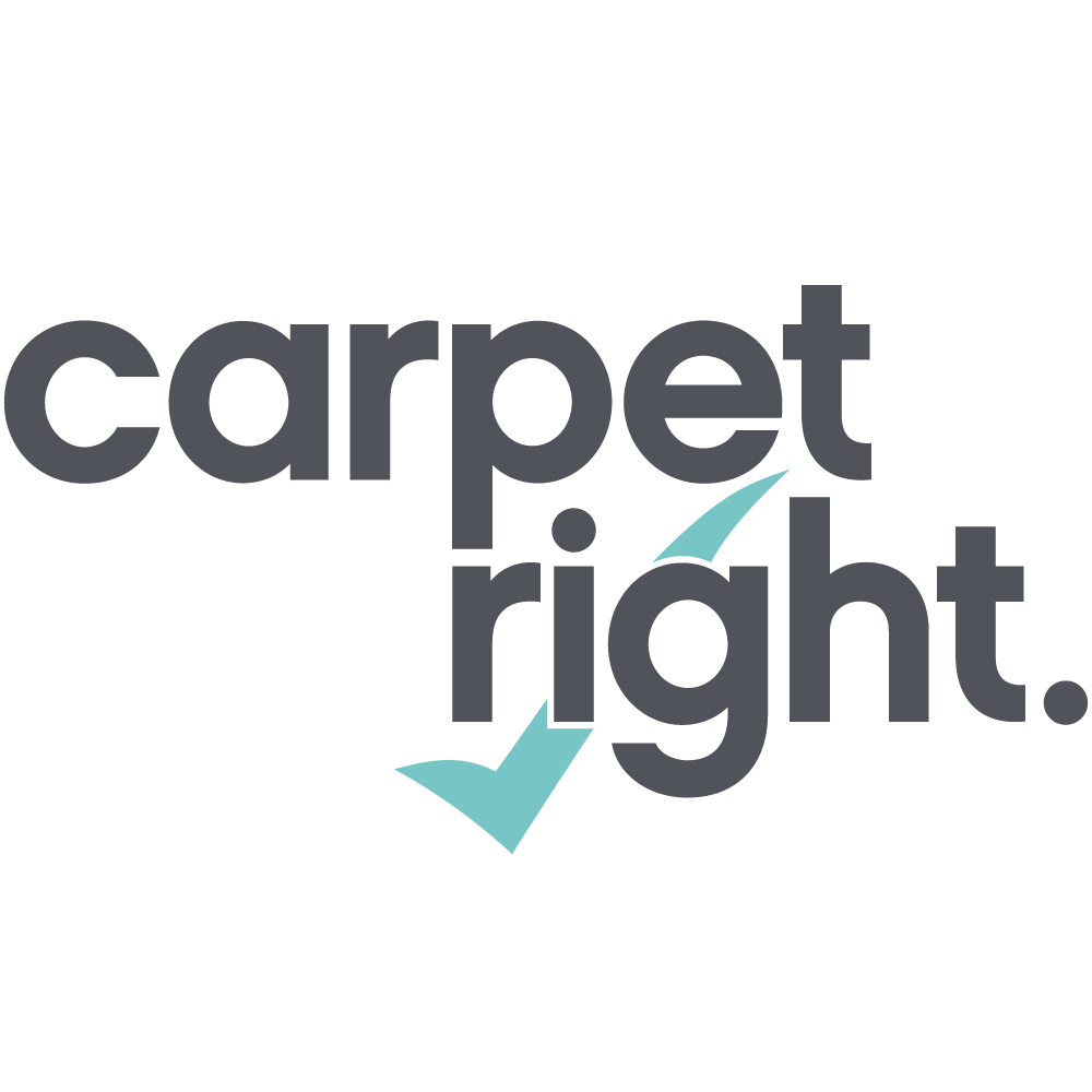 Carpetright - making homes for over 30 years. Carpetright. for life Carpetright Harwich 01255 442862