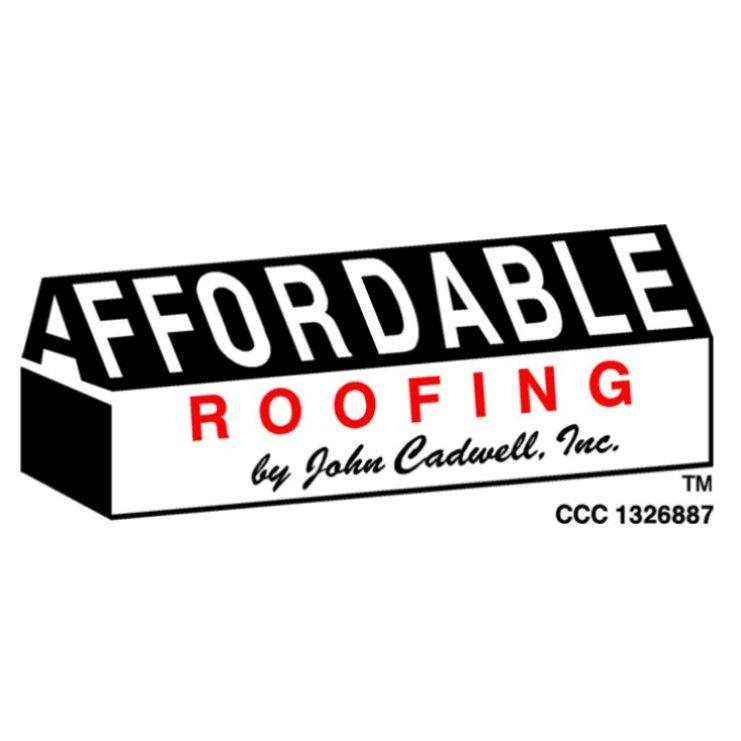 Affordable Roofing In Kissimmee Fl 34741