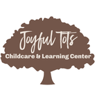 Joyful Tots Childcare and Learning Center