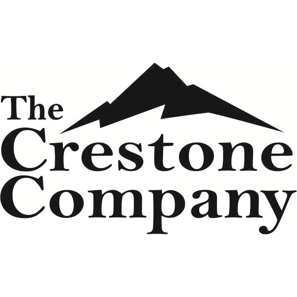 The Crestone Company