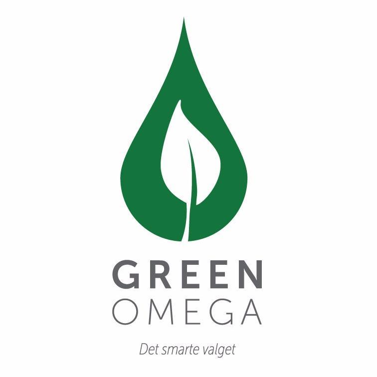 Green Omega AS