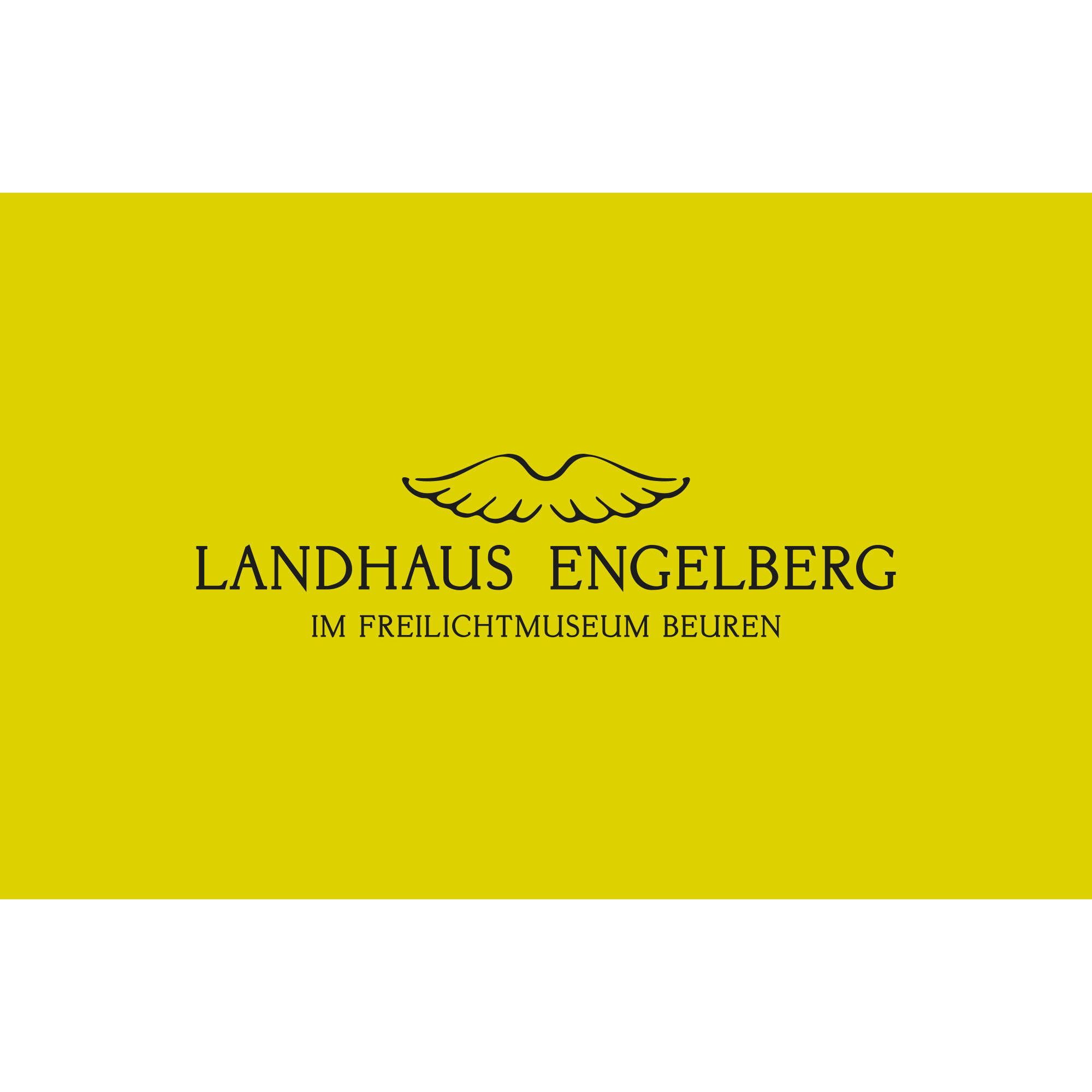 Bild zu Landhaus Engelberg, Gastronomie im Freilichtmuseum Beuren in Beuren bei Nürtingen
