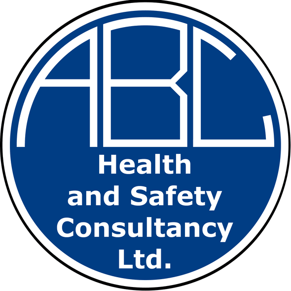 ABC Health and Safety Consultancy Ltd - Guildford, Surrey GU2 9SW - 01483 821452 | ShowMeLocal.com