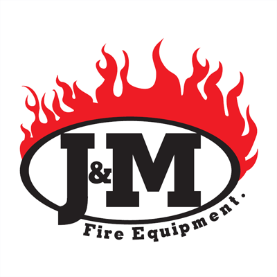 J & M Fire Equipment - Coral Springs, FL - Party & Event Planning
