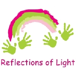 Reflections of Light LLC Reiki