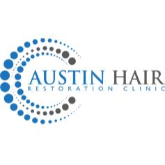 Austin Hair Restoration Clinic