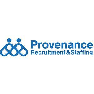 Provenance Recruitment & Staffing - Easley, SC - Employment Agencies