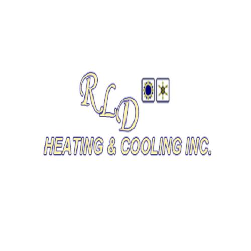 RLD Heating & Cooling