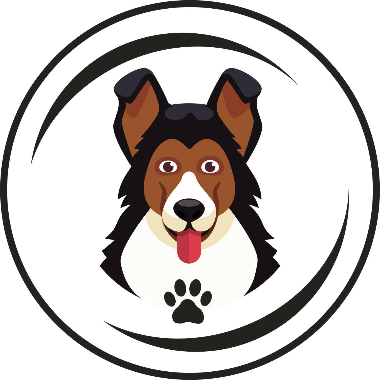 Maroa Track Pet Hospital - Fresno, CA 93704 - (559)492-3355 | ShowMeLocal.com