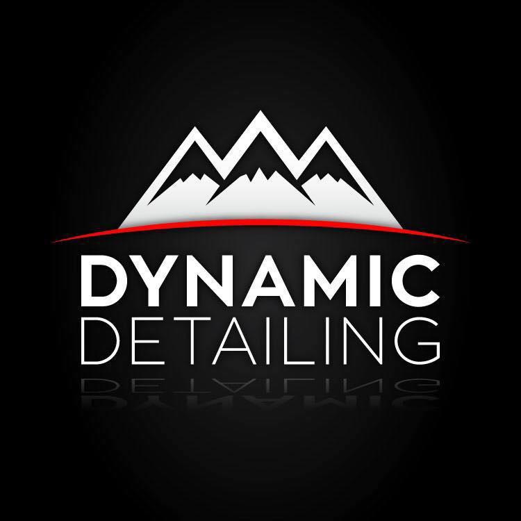 Dynamic Detailing