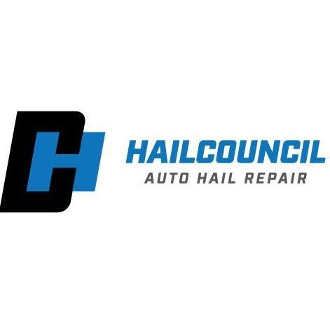 Hail Council