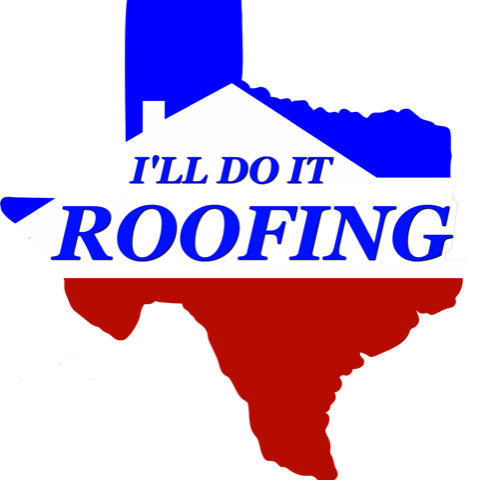 I Ll Do It Roofing Spring Texas Tx Localdatabase Com