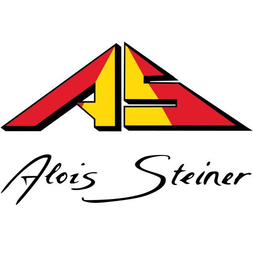 Alois Steiner Gesellschaft m.b.H.