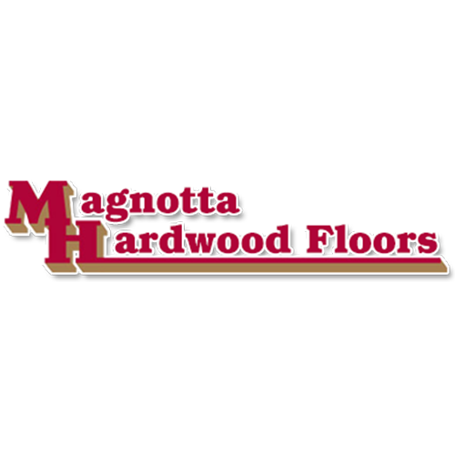 Magnotta Hardwood Floors Inc - Clarks Summit, PA - Carpet & Floor Coverings