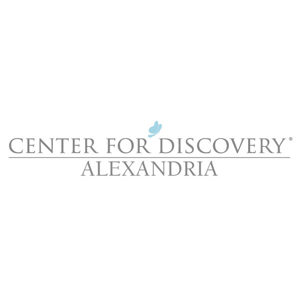 Center For Discovery