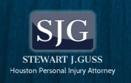 Stewart J. Guss, Attorney at Law - ad image