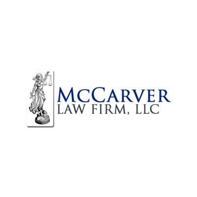 Julie Huffman McCarver - Farmington, MO - Attorneys