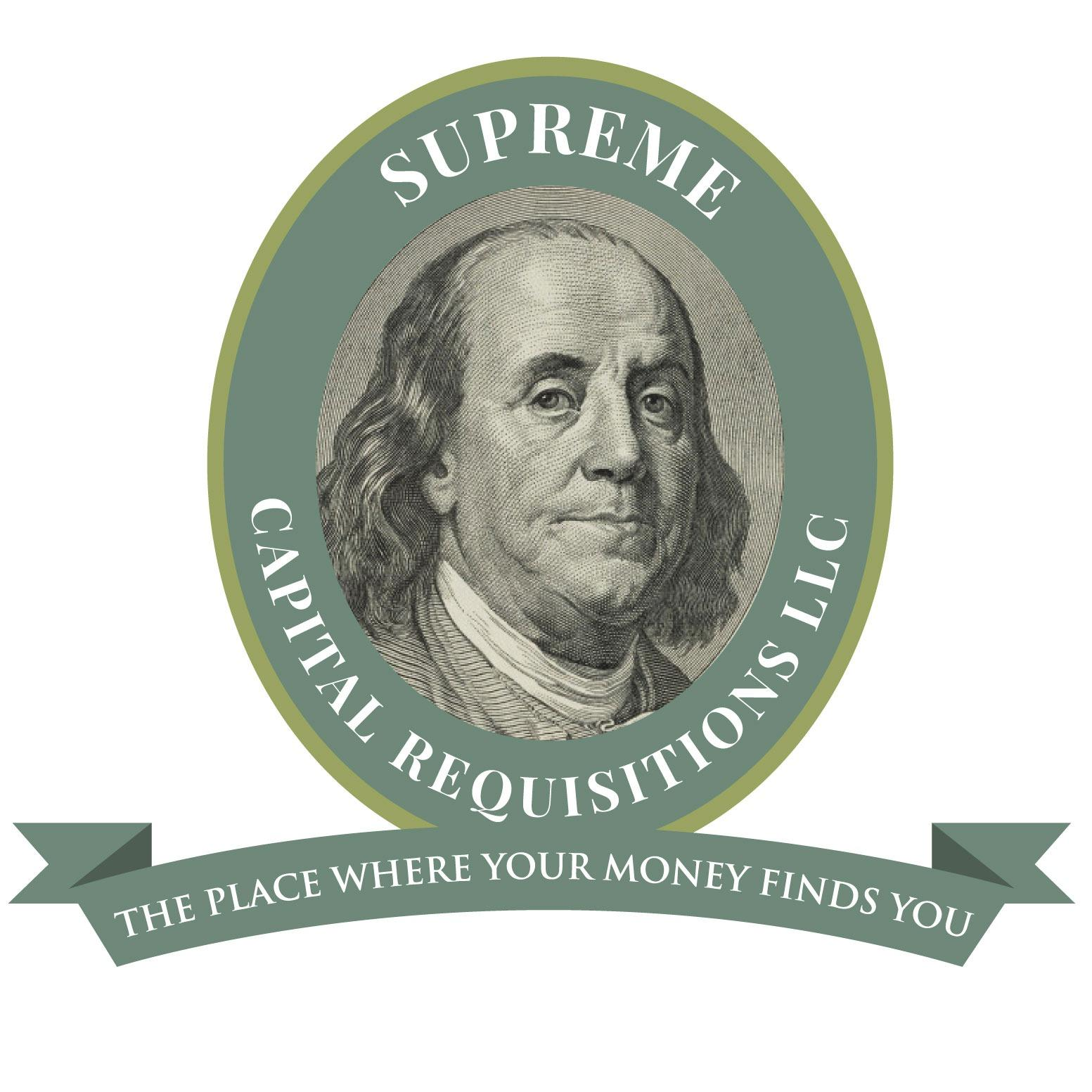 Supreme Capital Requisitions LLC - New York, NY 10005 - (800)658-2030 | ShowMeLocal.com