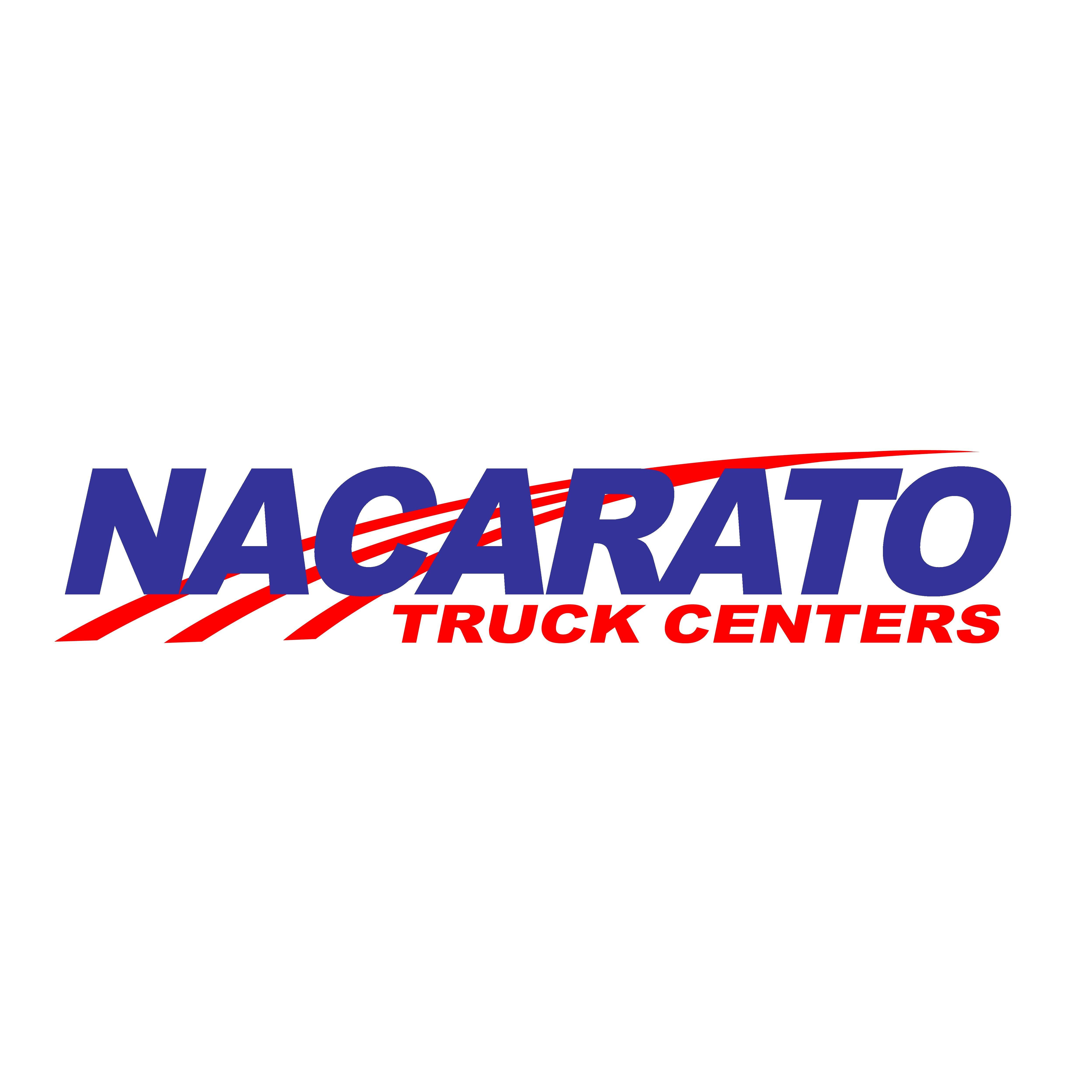Nacarato Truck Centers- LaVergne, TN - La Vergne, TN 37086 - (615)280-2800 | ShowMeLocal.com