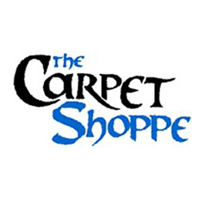 The Carpet Shoppe - Franklin, OH - Tile Contractors & Shops