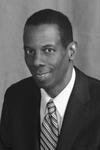Edward Jones - Financial Advisor: Orlando N Johnson