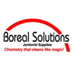 Boreal Solutions