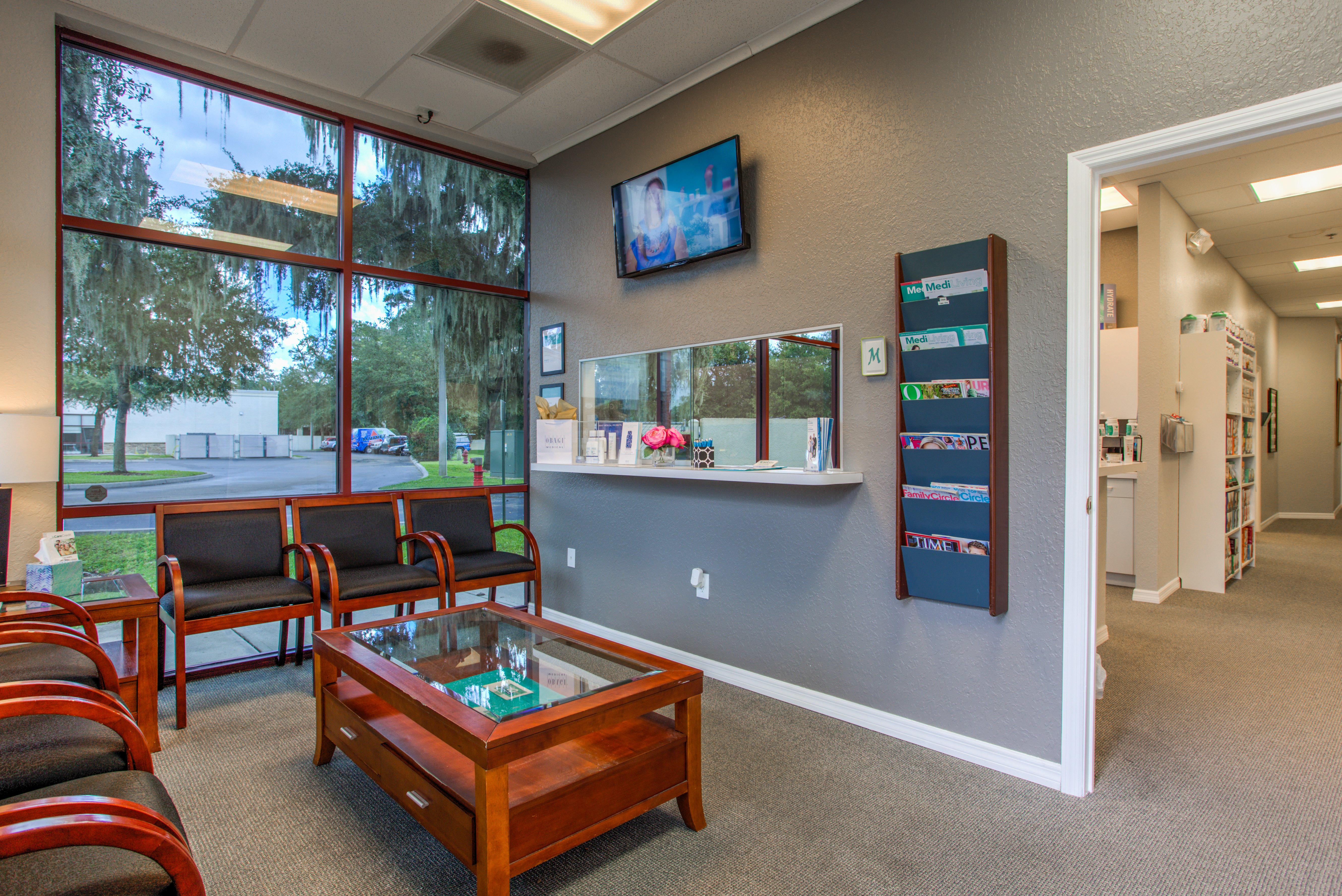 GNC in Brandon, Florida| Business Profile | Infofree.com