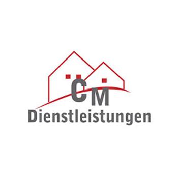 Bild zu C-M-Dienstleistung in Rheinstetten