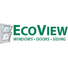 Ecoview Exteriors (EcoView of the Carolinas, Inc.)