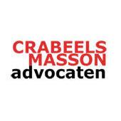 Crabeels Daniel