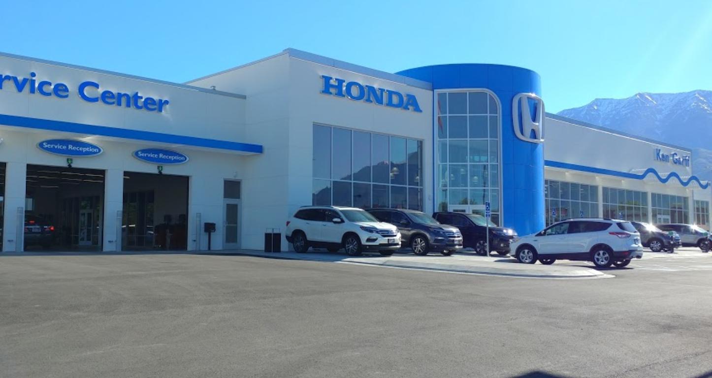 ken garff honda of orem in orem ut 84058