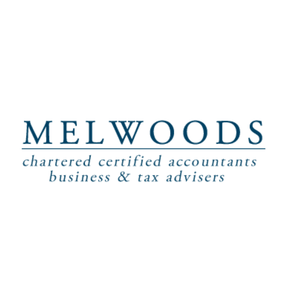 Melwoods Chartered Certified Accountants - Hemel Hempstead, Hertfordshire HP2 7DX - 01442 234433 | ShowMeLocal.com