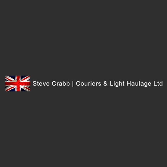 Steve Crabb Light Haulage Ltd - Ryde, Isle of Wight PO33 1BN - 07900 991501 | ShowMeLocal.com