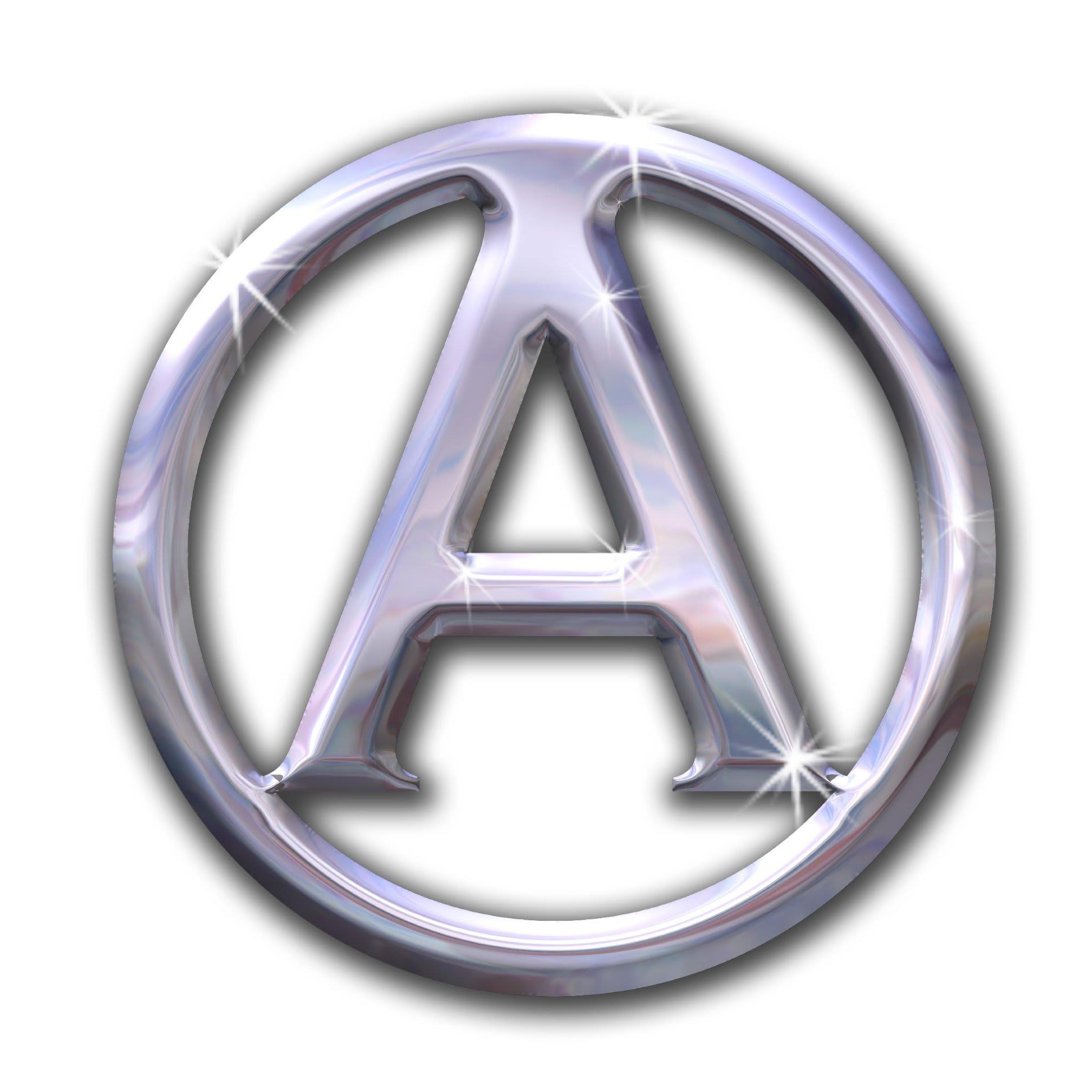 Autograze - Swanley, Kent  - 07532 770904 | ShowMeLocal.com