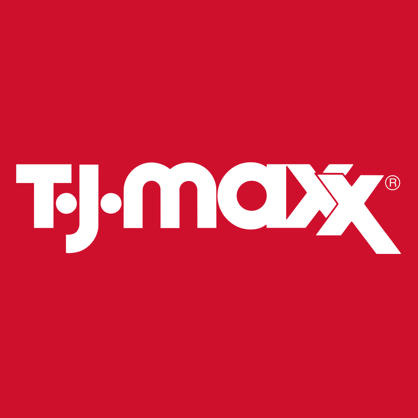 T.J. Maxx - Honolulu, HI - Department Stores