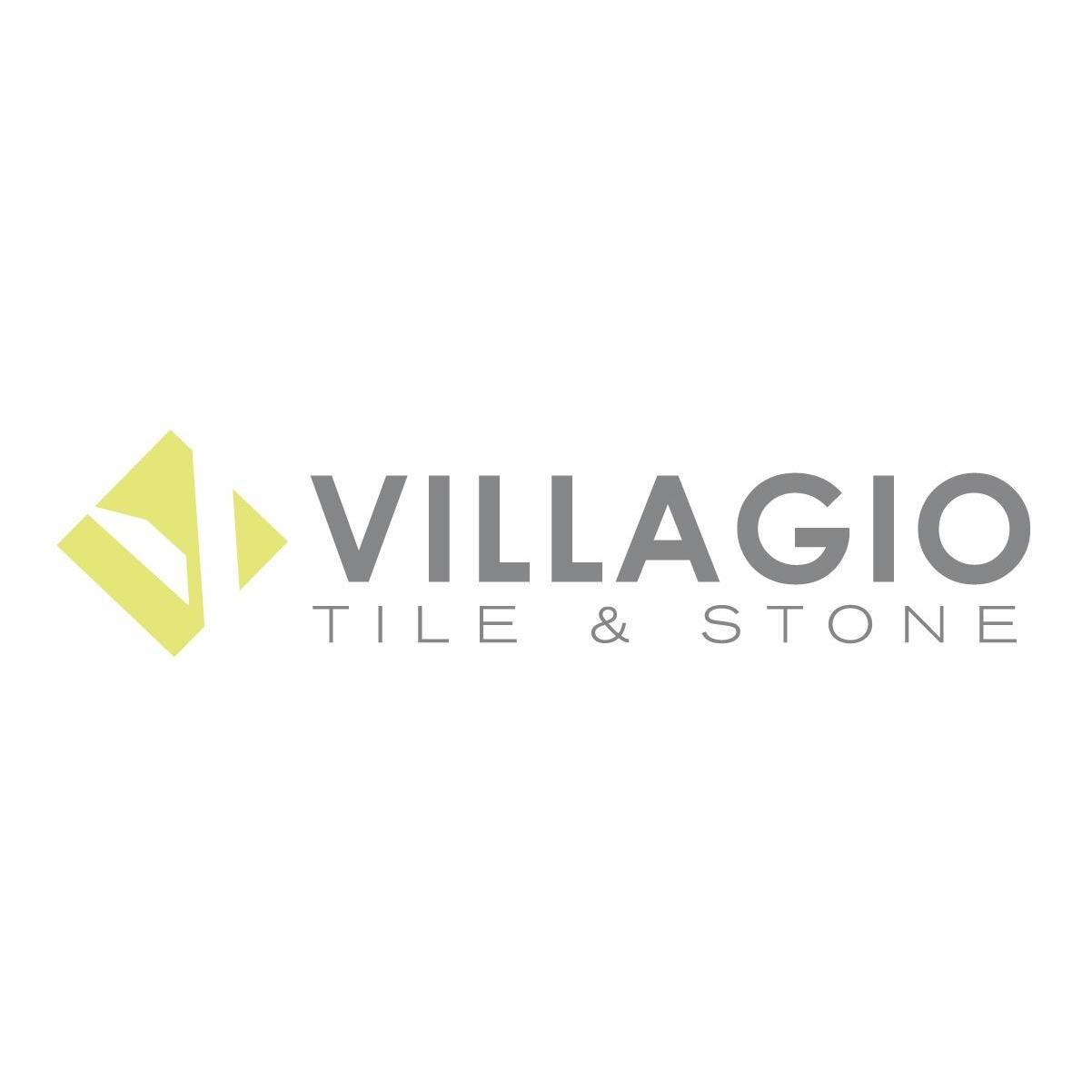 Villagio Tile Amp Stone Scottsdale Arizona Az