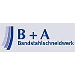 Bürger + Althoff GmbH & Co KG