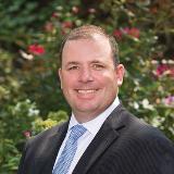 Ned Kissinger - RBC Wealth Management Financial Advisor - Hunt Valley, MD 21031 - (410)316-5356 | ShowMeLocal.com