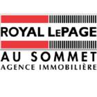 Royal LePage Au Sommet - Équipe Massé Courtiers Immobiliers