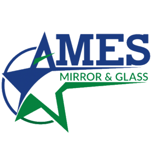 GSC Glass & Mirror