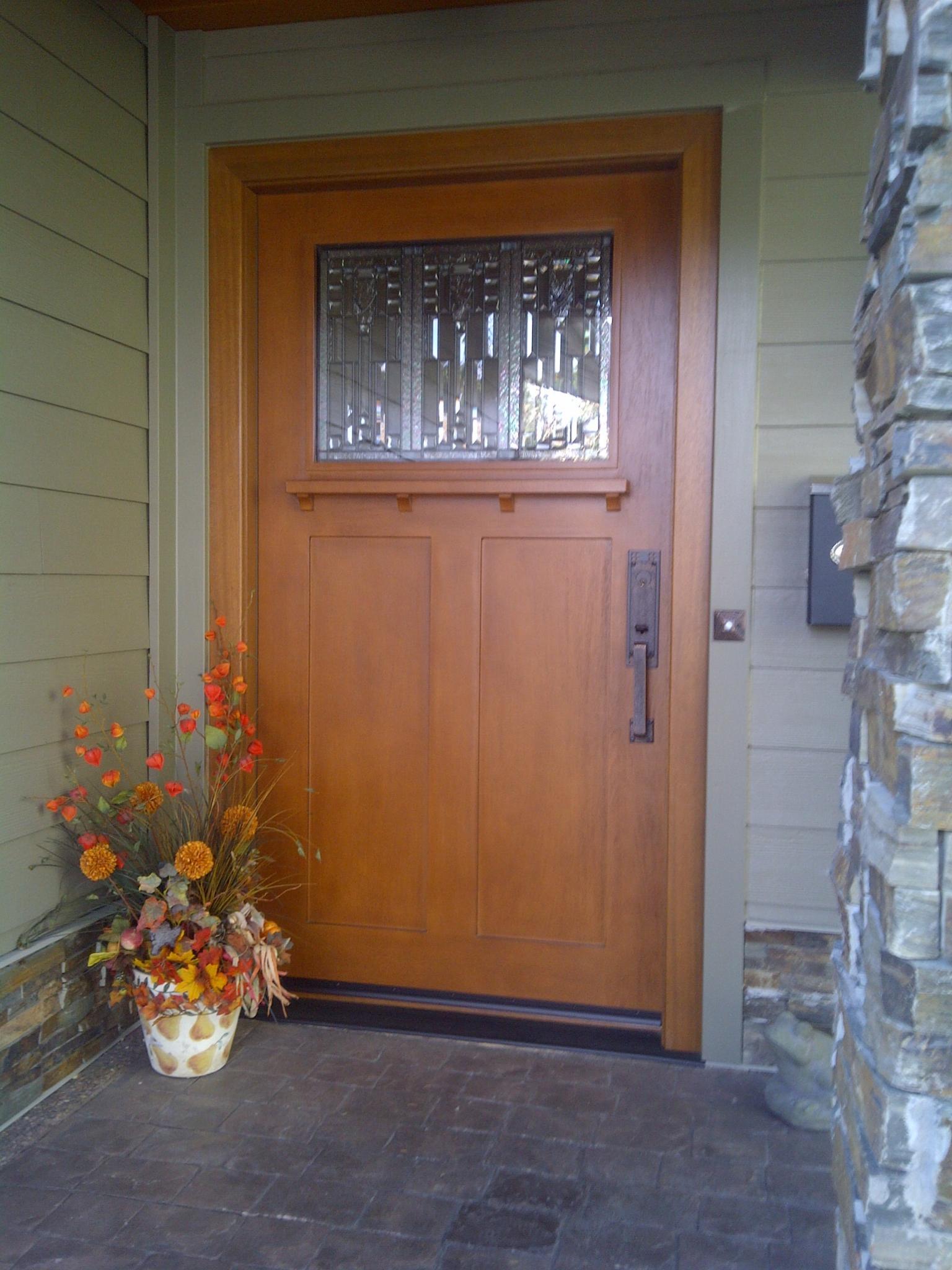 Old West Windows & Doors - Calgary, AB T2E 7A7 - (403)262-3933 | ShowMeLocal.com