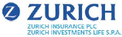 Assiuno - Zurich Assicurazioni