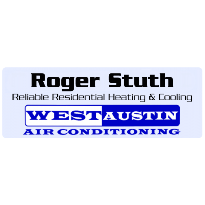 Roger Stuth Air Conditioning